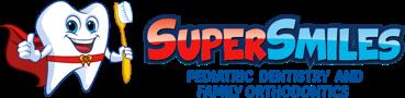 supersmilesfl logo